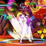 Скриншот Marvel vs. Capcom 2: New Age of Heroes – Изображение 34