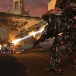 Скриншот Warhammer 40,000: Freeblade – Изображение 4