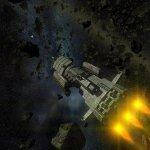 Скриншот Nexus: The Jupiter Incident – Изображение 4