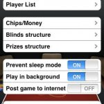 Скриншот PokerBuddy – Изображение 1
