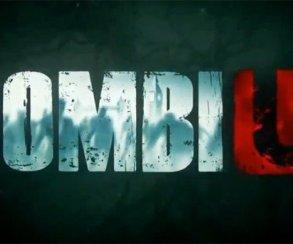 E3: трейлер игрового процесса Zombie U