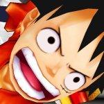 Скриншот One Piece: Super Grand Battle! X – Изображение 4