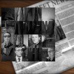 Скриншот Criminal Investigation Agents: Petrodollars – Изображение 5