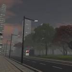 Скриншот They Are Invisible – Изображение 3