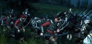 Total War: Warhammer. Трейлер DLC The Grim & The Grave