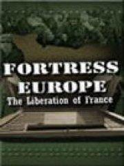 World War II Battles: Fortress Europe