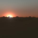 Скриншот Portstar