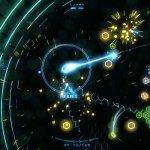 Скриншот Waves: Arena Tactics – Изображение 10
