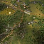 Скриншот Ultimate General: Gettysburg – Изображение 4