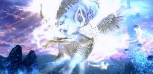 Soul Sacrifice Delta. Видео #2