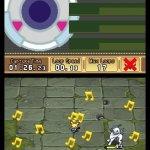 Скриншот Pokémon Ranger: Guardian Signs – Изображение 16