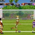 Скриншот 101-in-1 Sports Party Megamix – Изображение 6