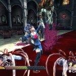 Скриншот OneChanbara: Bikini Zombie Slayers – Изображение 5