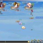 Скриншот Wonderland Online – Изображение 143