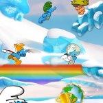 Скриншот Smurfs Epic Run – Изображение 6