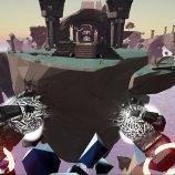 Скриншот Run Of Mydan – Изображение 6