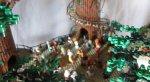 Фанат Star Wars построил собственную деревню эвоков - Изображение 7