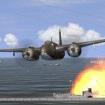 Скриншот Ostfront: Decisive Battles in the East – Изображение 14