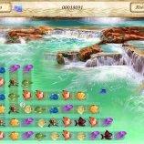 Скриншот Экспедиция в Амазонию