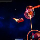 Скриншот Spacecats with Lasers : The Outerspace – Изображение 4