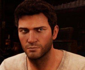 Sony выбрала сценариста для экранизации Uncharted