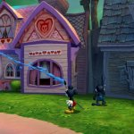 Скриншот Epic Mickey 2: The Power of Two – Изображение 46