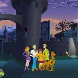 Скриншот Scooby-Doo! Case File #3: Frights! Camera! Mystery!
