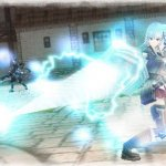 Скриншот Valkyria Chronicles 3 – Изображение 31