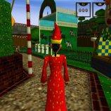 Скриншот Simon the Sorcerer 3D