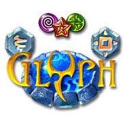 Обложка Glyph