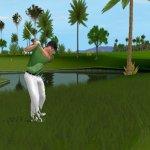 Скриншот Gametrak: Real World Golf – Изображение 11