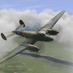 Скриншот Ил-2 Штурмовик: Дороги войны 2 – Изображение 9