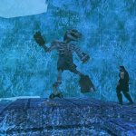 Скриншот EverQuest: Lost Dungeons of Norrath – Изображение 28