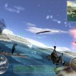 Скриншот Red Shark 2