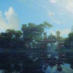 Скриншот King of Wushu – Изображение 4