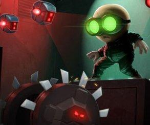 Герои Stealth Inc 2 прячутся в тенях в новом трейлере