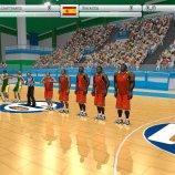 Скриншот Incredibasketball