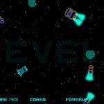 Скриншот Cyberhunt – Изображение 5