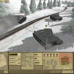 Скриншот Theatre of War (2007) – Изображение 185