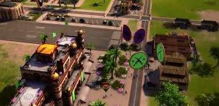 Tropico 5. Видео #5