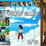 Скриншот Bounty Special Edition