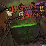 Скриншот Witch's Brew