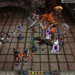 Скриншот Savage Eden: The Battle for Laghaim – Изображение 59