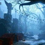 Скриншот Dragon Age: Inquisition – Изображение 227