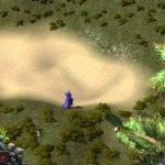 Скриншот Golem Crusades – Изображение 10