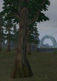 Обложка EverQuest: The Serpent's Spine