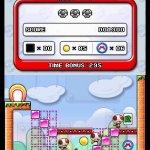 Скриншот Mario vs. Donkey Kong: Minis March Again! – Изображение 10