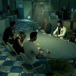 Скриншот Prominence Poker – Изображение 5