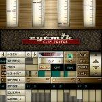 Скриншот Rytmik Rock Edition – Изображение 3