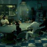 Скриншот Prominence Poker – Изображение 2